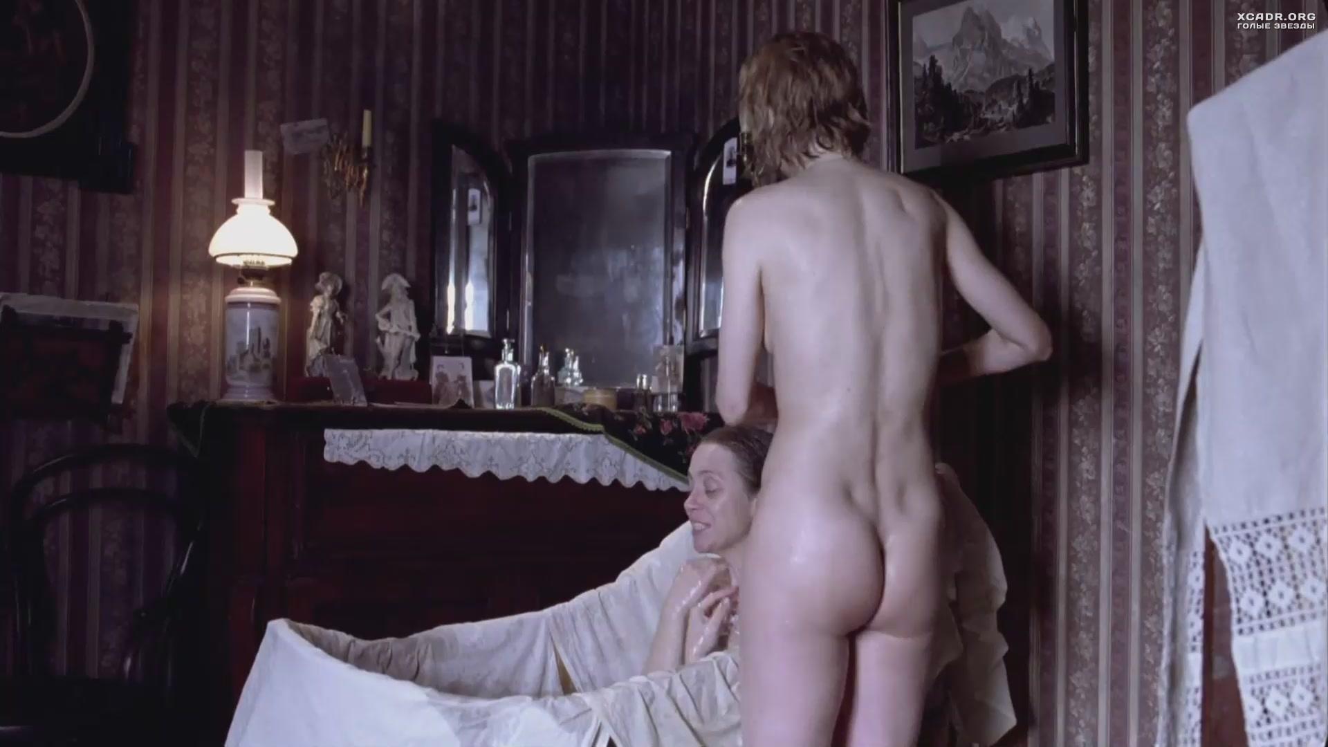 эротические сцены из русских фильмах - 9