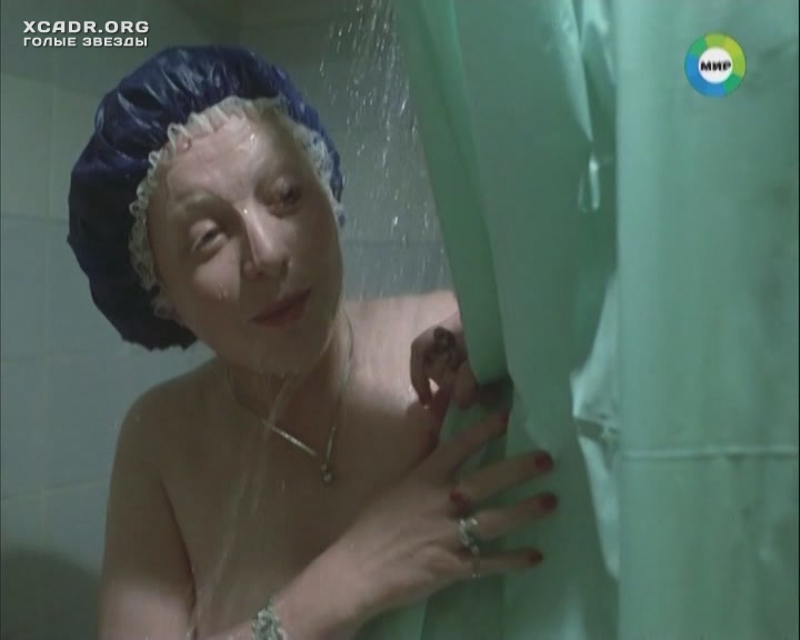 svetlana-kryuchkova-foto-erotika-russkoe-video-seks