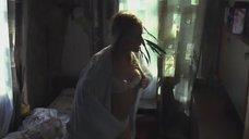 anna-nazarova-eroticheskie-roli