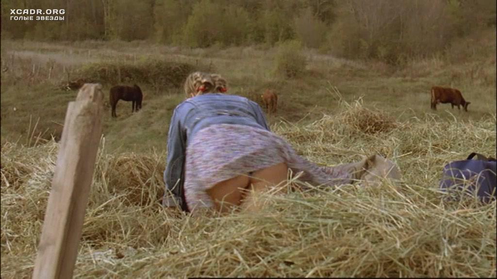 Смотреть фильм интим в деревне