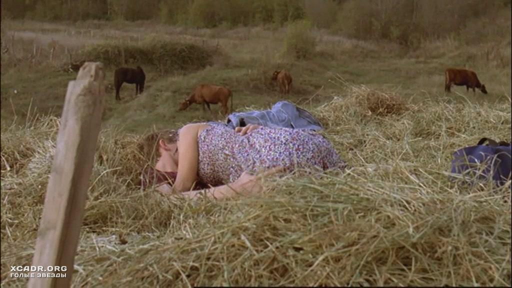 для смелости смотреть деревенский русский эротический фильмы специальными смазками, задействуйте