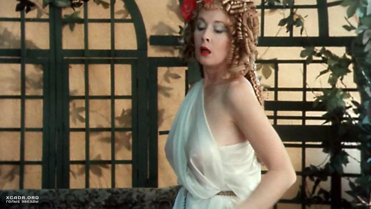 Удовиченко лариса ивановна сексуальные сцены видео с шакуровым 2