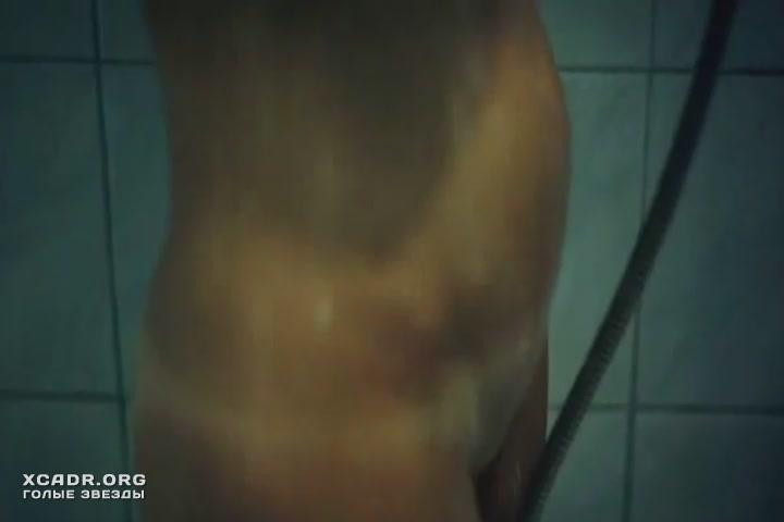 golaya-babenko-video