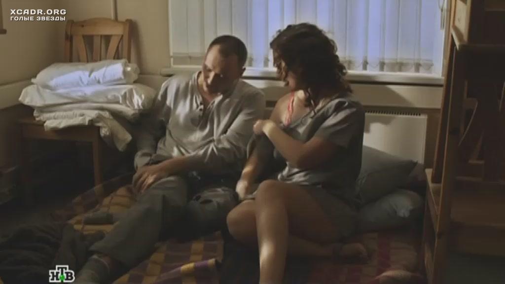 секс наталья высочанская