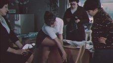 Ноги Ирины Юревич