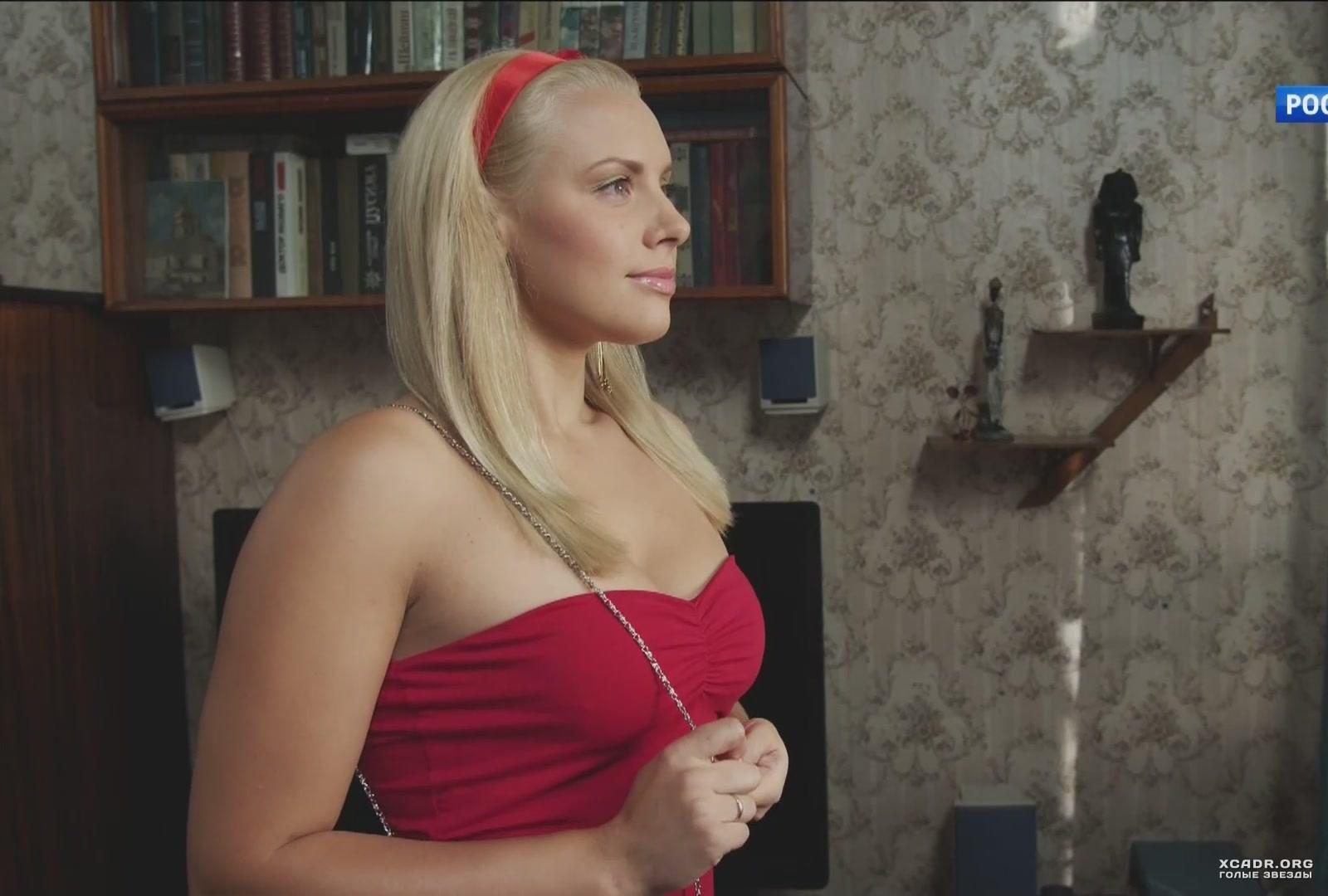 Швабра в анал - видео @ Yo-, sex