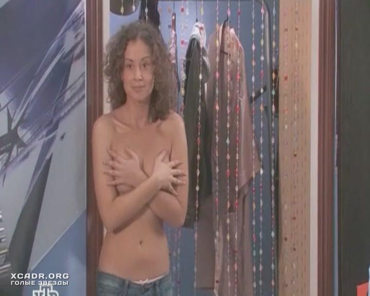 Наташа русинова порно