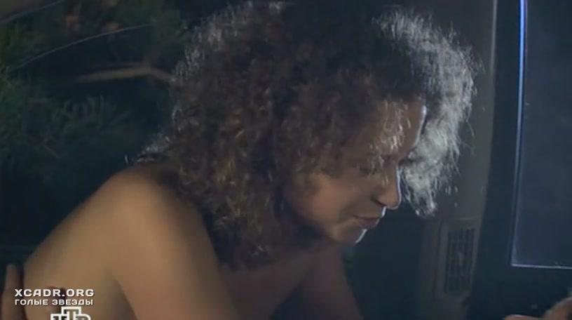 Наталья русинова фото ню, приват порно в кривом роге домашнее видео
