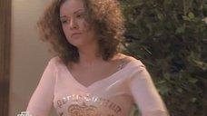 1. Эротичная Наталья Русинова – Молодые и злые