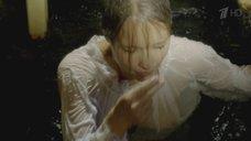 3. Мокрая грудь Полины Сыркиной – Однолюбы