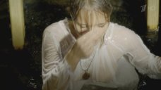 6. Мокрая грудь Полины Сыркиной – Однолюбы