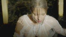 8. Мокрая грудь Полины Сыркиной – Однолюбы