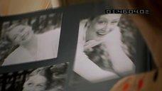 1. Голая грудь Патришии Кларксон – Праздник Эйприл