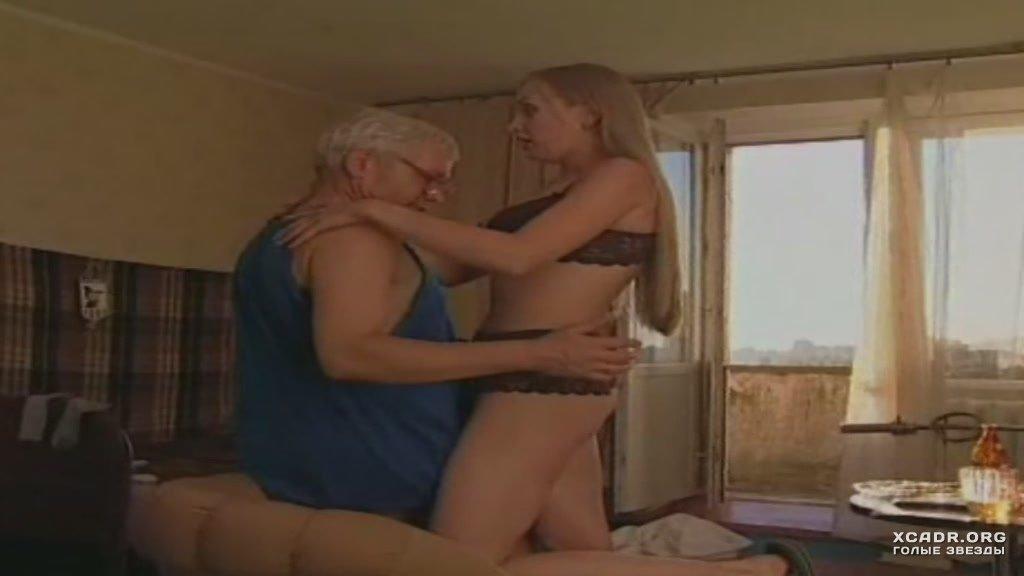 В Синем Белье найдено 53 порно видео роликов