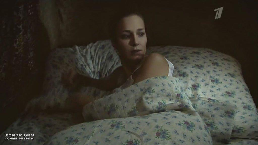 Наталья вдовина актриса голая, ебут русскую порно
