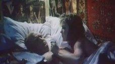Откровенная сцена с Ириной Климовой