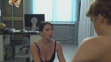 Откровенная сцена с Аликой Смеховой
