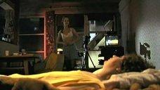 12. Секс с Натальей Даниловой – Порнофильм