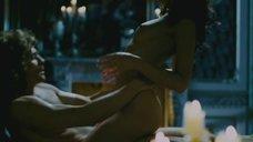 Секс с Ксенией Князевой