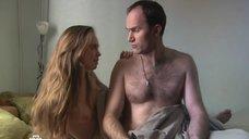 Софья Лукьянова хочет секса