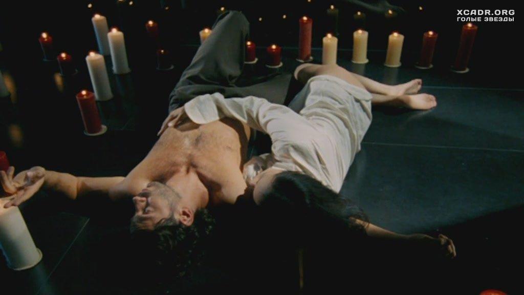 seks-stseni-linda-nigmatulina-video