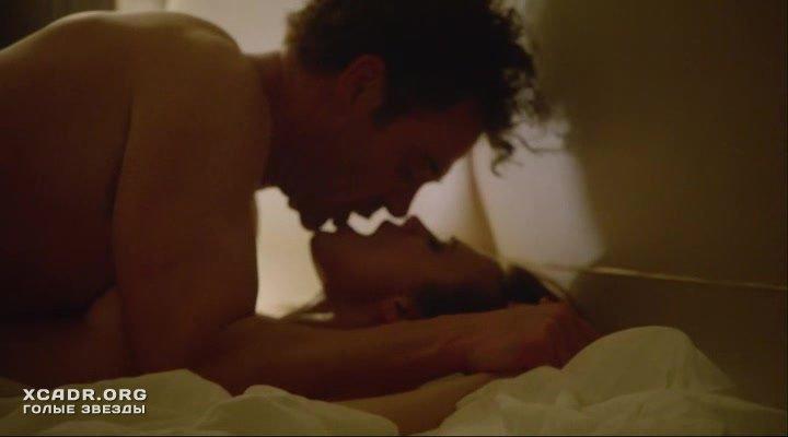 Lingham massage erotic videos