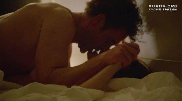 Black lesbian massage orgasm movie