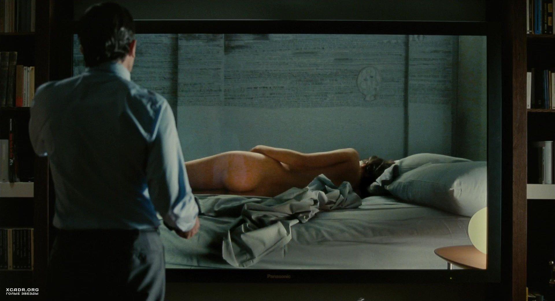 порно ролики вебкамера русские