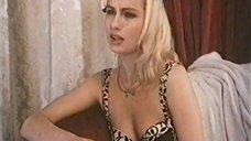 Сексуальная Татьяна Гальченко