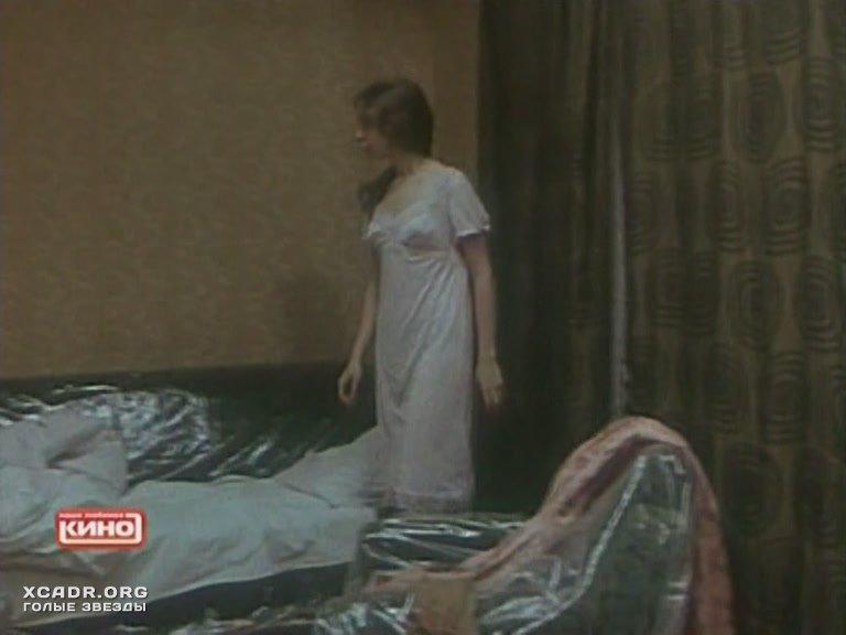 Видео голые из русских фильмов смотреть онлайн