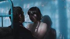 11. Брюнетка хочет секса – Дело чести