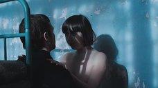 12. Брюнетка хочет секса – Дело чести