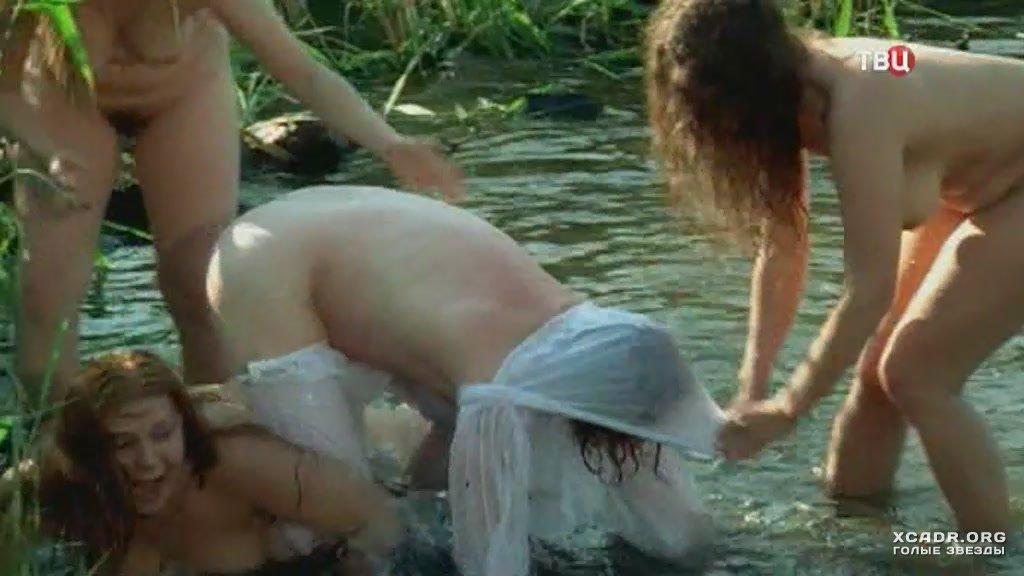 foto-porno-irina-osnovina-otkuda-vizvat-prostitutku-chto-bi-priehala-v-aleksandrov