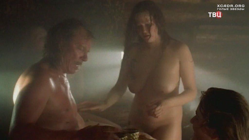 Эротические фильмы с гувернантками подтексте все