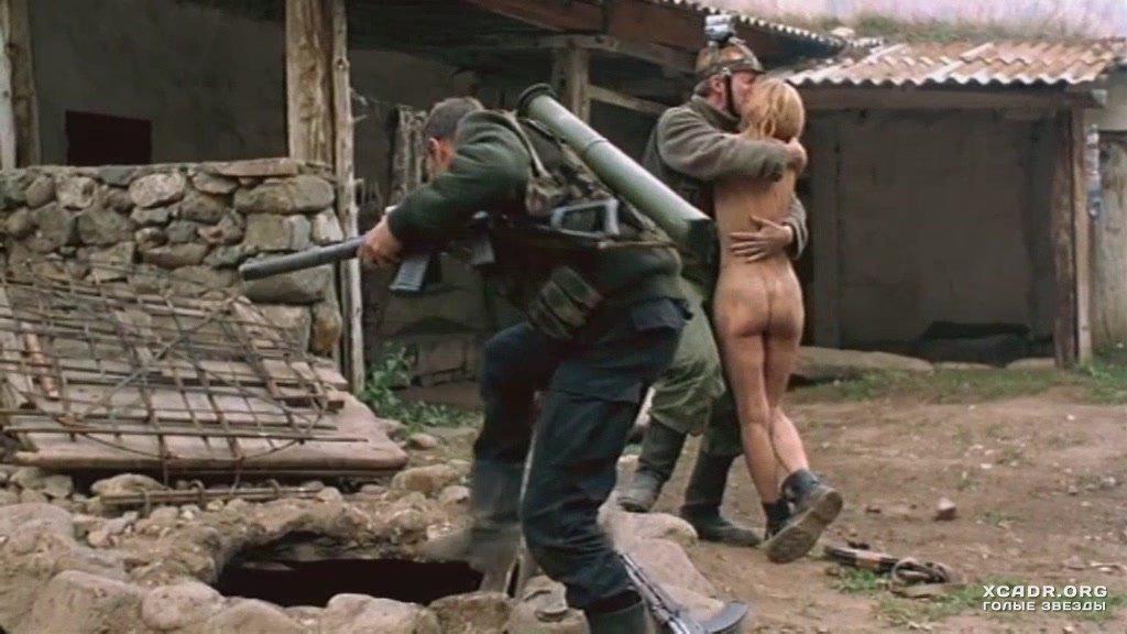 порно фильмы русские боевики - 1