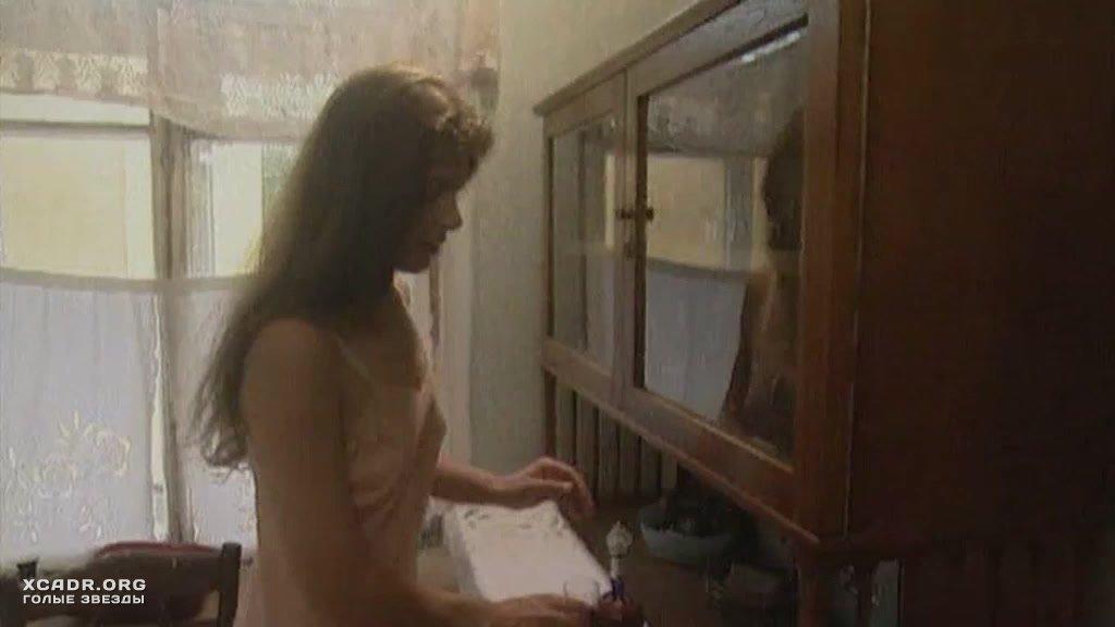 Порно украинское эротическая сцена из фильма черный ворон фото траха страпоном