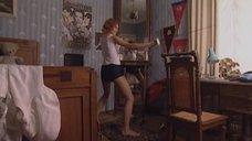 Ножки Татьяны Колгановой