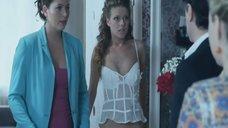Порно фото лиза из светофора — photo 1