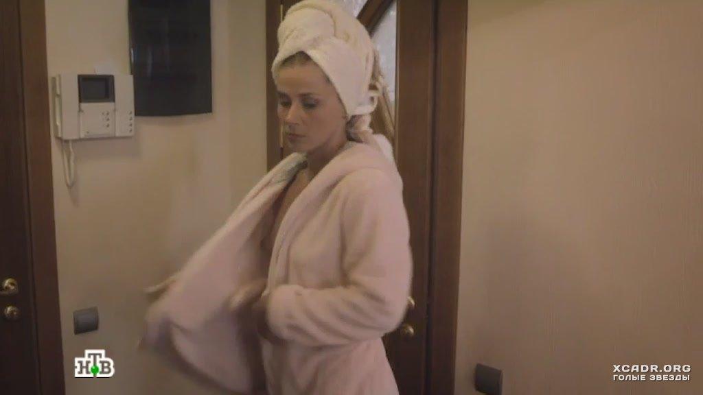 Ирина линдт голое видео — pic 1