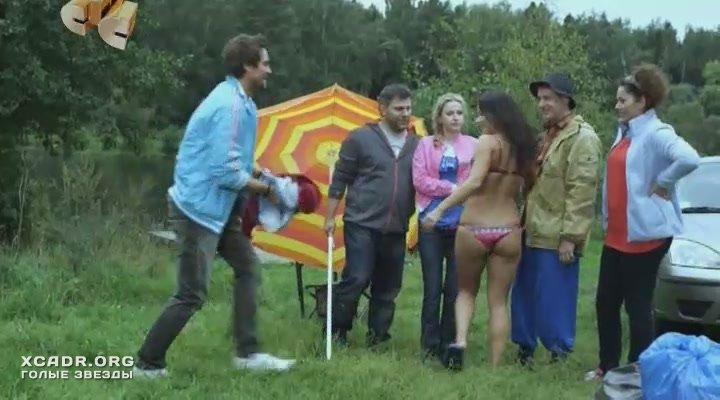Екатерина, мадалинская - Видео s97jWLVj Форум