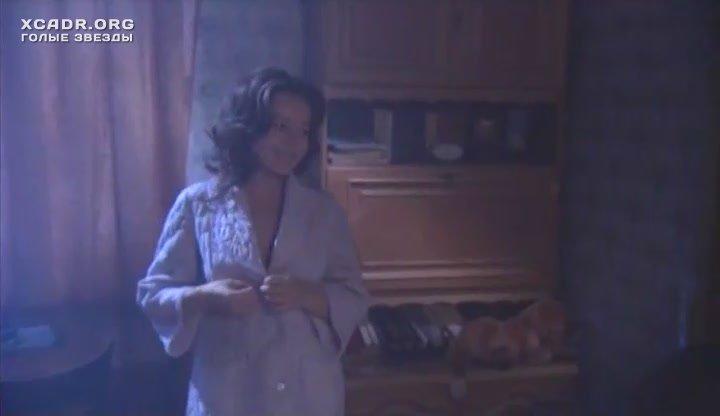 эротическое видео екатерины крупениной - 4