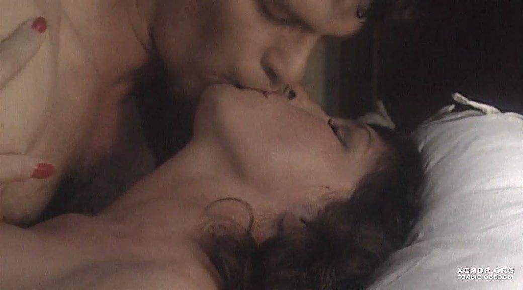 Эротическая сцена из фильма черный ворон, досуг индивидуалки в нск