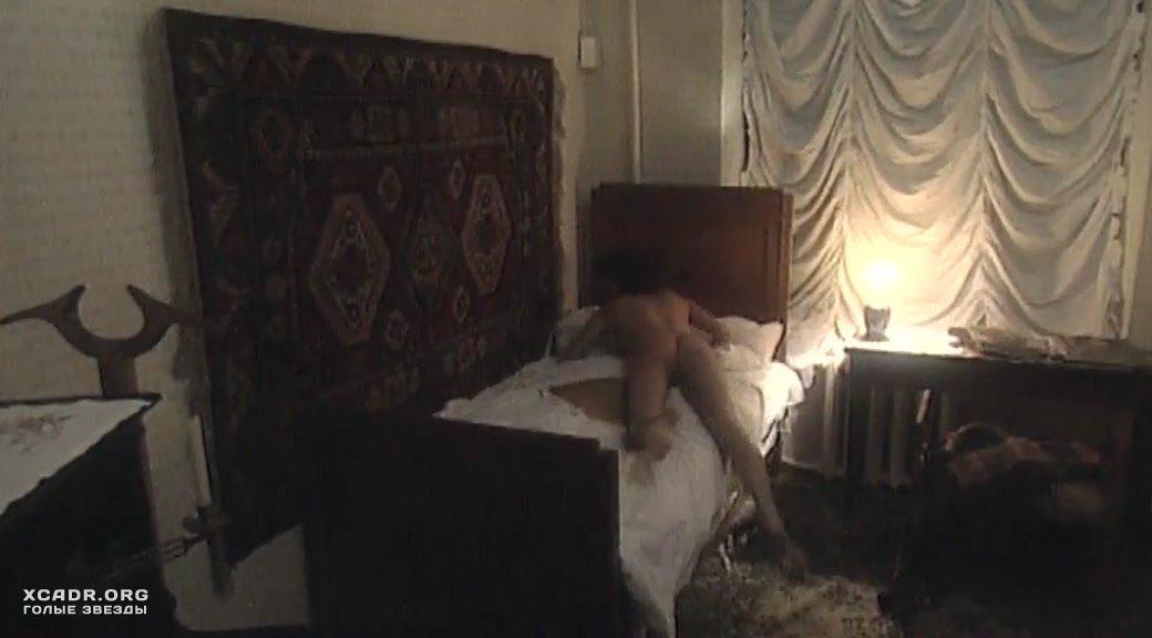 Эротическая сцена из фильма черный ворон, хочу секс за деньги екатеринбург
