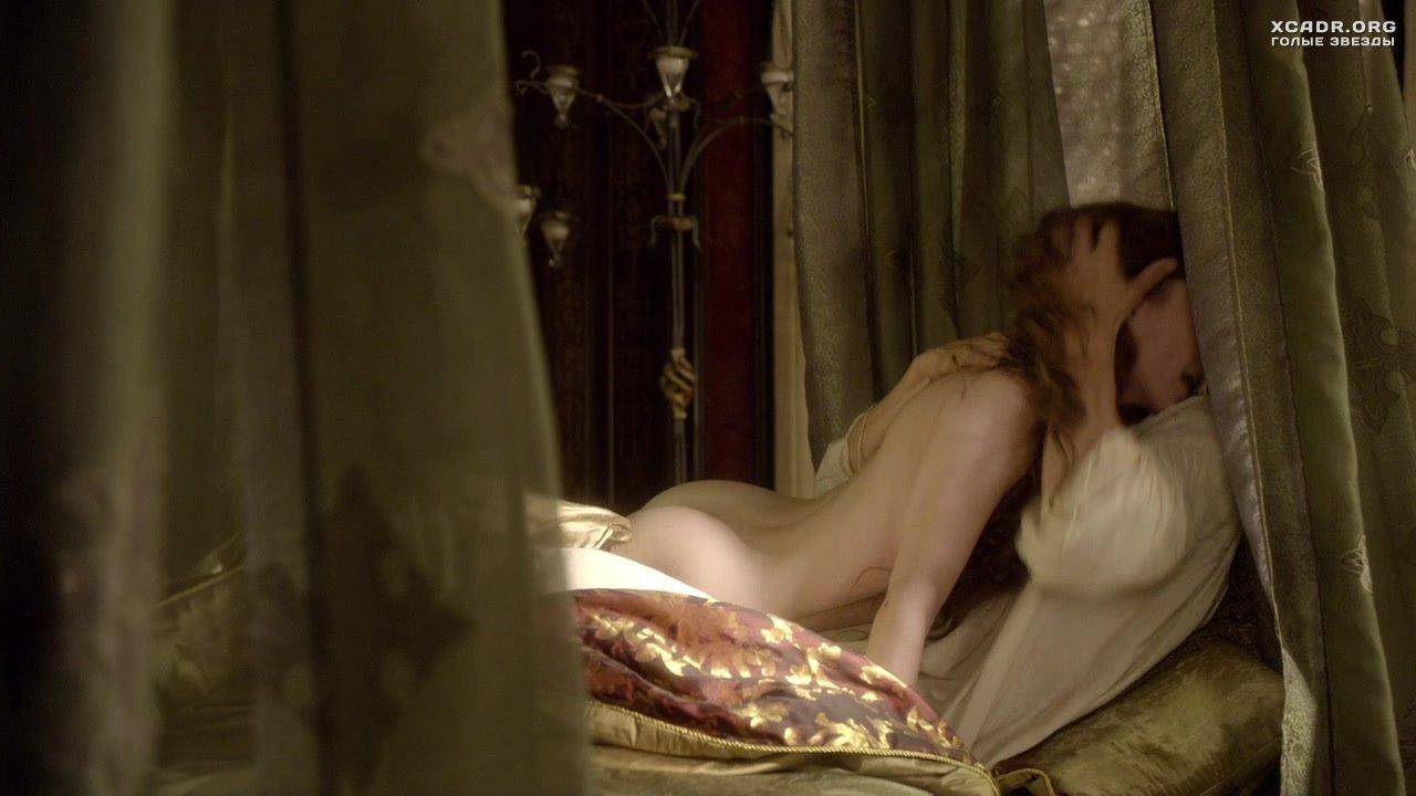 категорией лукреция борджиа фильм порно откровенные галереи