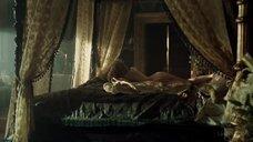 1. Сексуальная Холлидей Грейнджер – Борджиа
