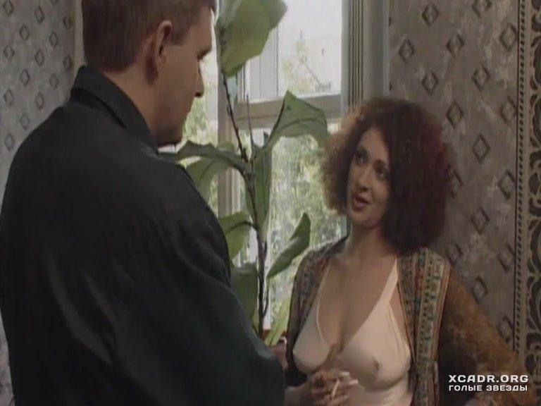 порно фото видео ксения раппопорт - 6