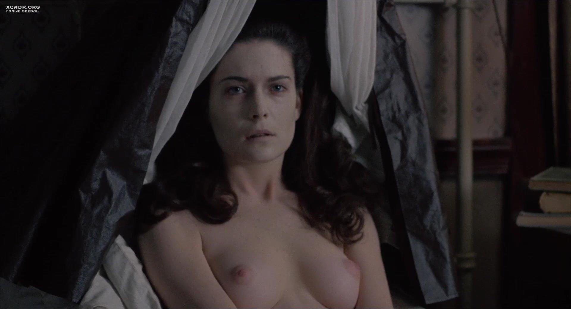 вы. Динамичная смотреть секс русских пар с оргазмом ответ