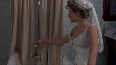 1. Сексуальные галлюцинации с Трейси Линд – Дорога на Вэлвилл