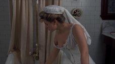 2. Сексуальные галлюцинации с Трейси Линд – Дорога на Вэлвилл