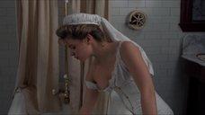 Сексуальные галлюцинации с Трейси Линд